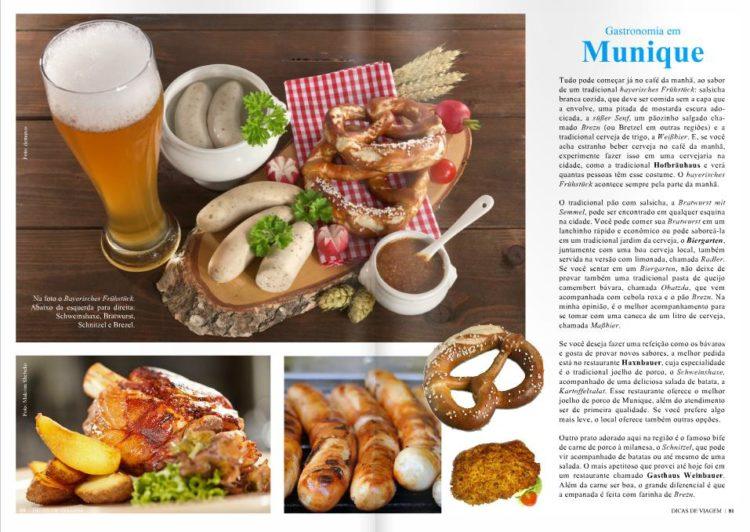 Gastronomia-Munique-Brasileiros-Mundo-Afora
