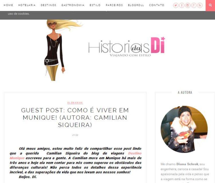 Historias-da-Di-Destino-Munique
