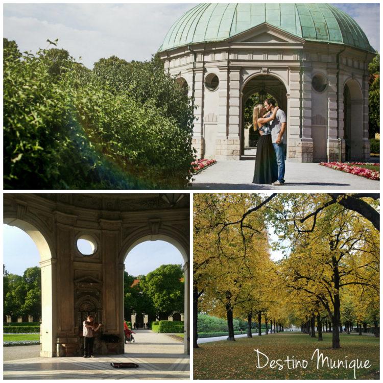 Hofgarten-Destinos-Romanticos