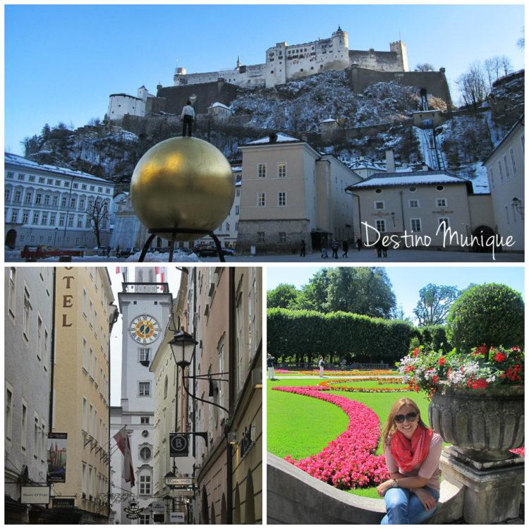 Salzburg-Destinos-Romanticos