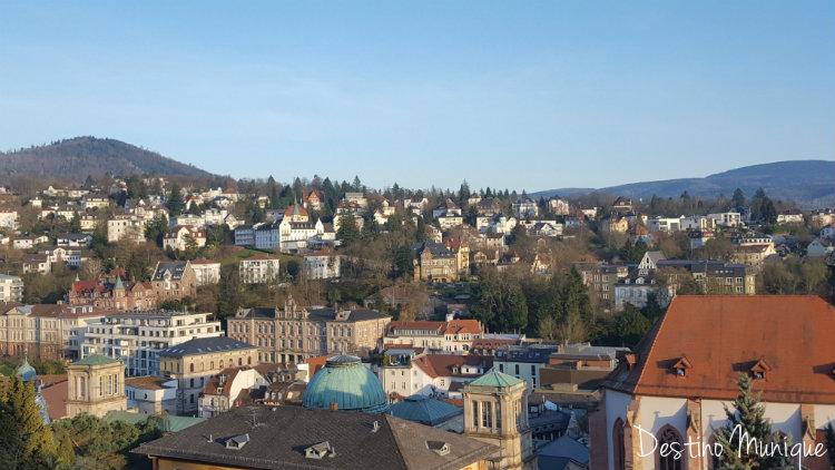 Baden-Baden-Dicas-Alemanha