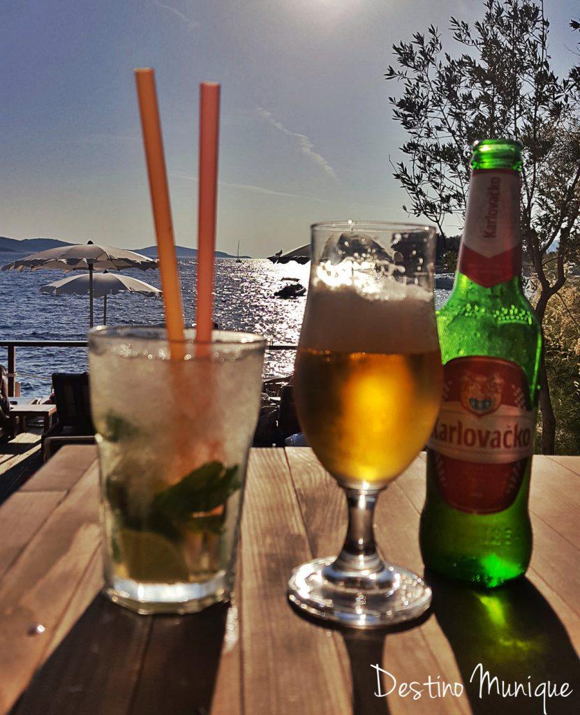 Croacia-Hvar-Hula-Hula-Drinks-831x1024
