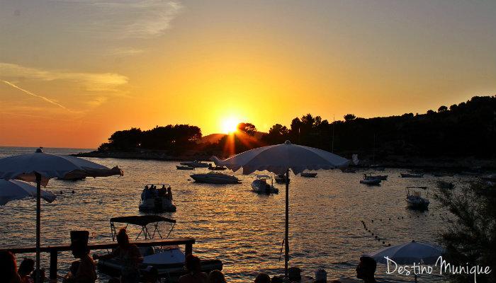 Croacia-Hvar-Sunset-Hula-Hula