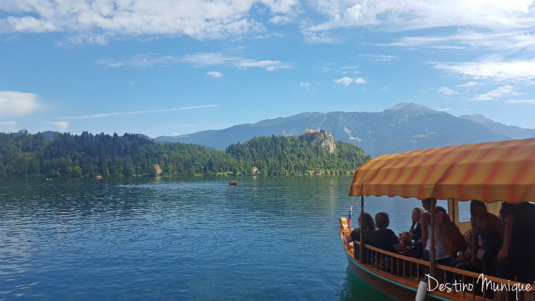 Eslovenia-Bled-Dicas-Pletna