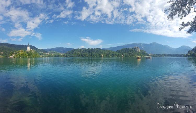 Eslovenia-Bled-Dicas