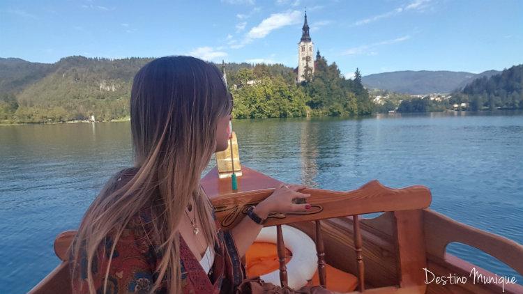Eslovenia-Bled-Pletna-Dicas