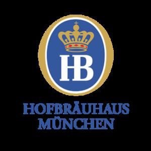 HB-Cervejas-Munique-300x300