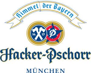 Hacker-Pschorr-Cervejas-Munique-300x239