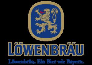 Loewenbraeu-Cervejas-Munique-300x212