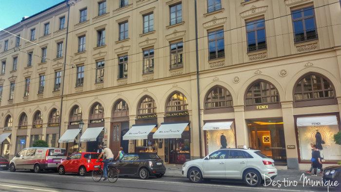 Munique-Sofisticada-Maximilianstrasse-2