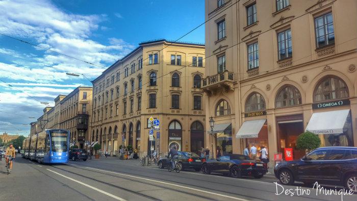 Munique-Sofisticada-Maxstrasse