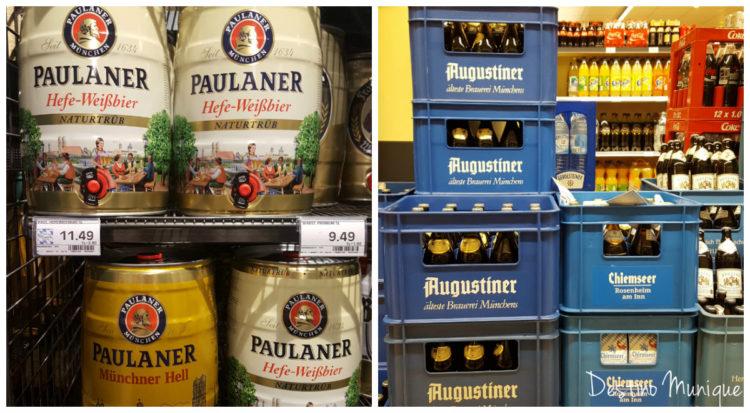 Munique-cerveja-mais-barata