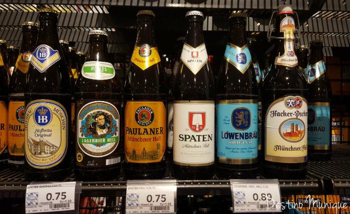 Munique-cerveja-mais-barato-6-grandes