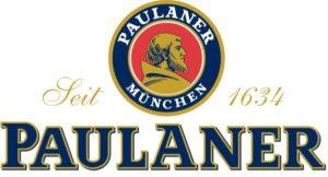 Paulaner-Cervejas-Munique-300x162