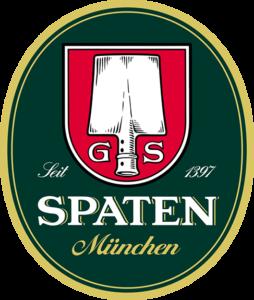 Spaten-Cervejas-Munique-254x300
