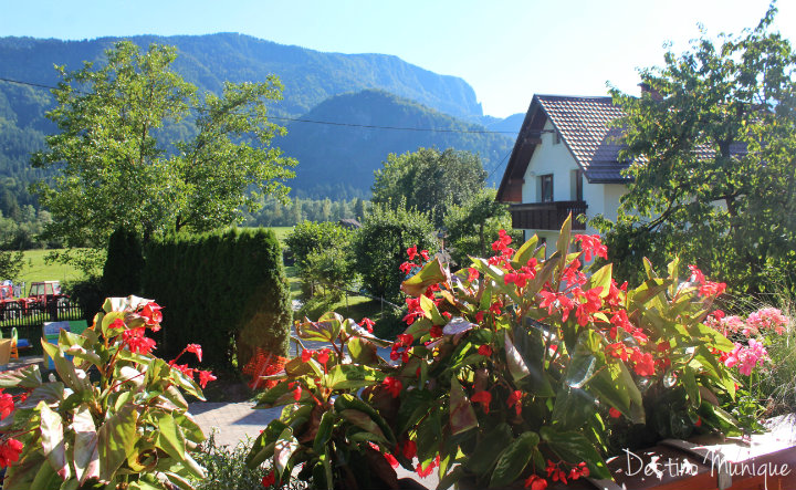 Eslovenia-Bled-Hotel