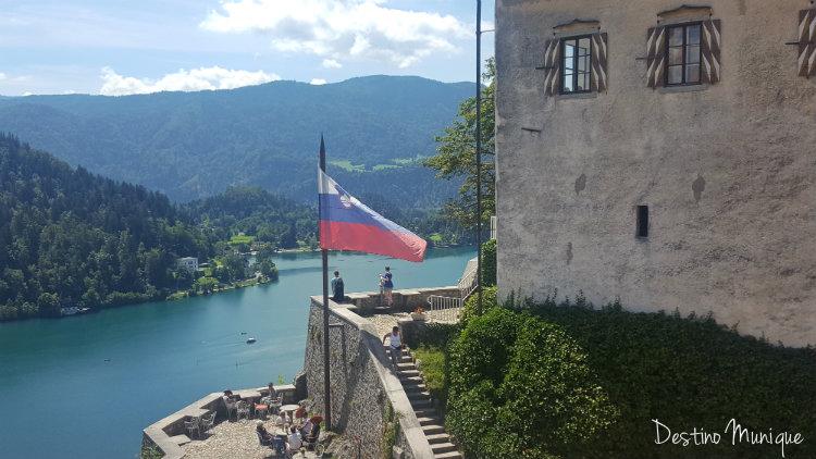 Eslovenia-Castelo-Bled-1