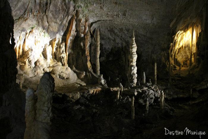 Eslovenia-Postojna-Caverna-4