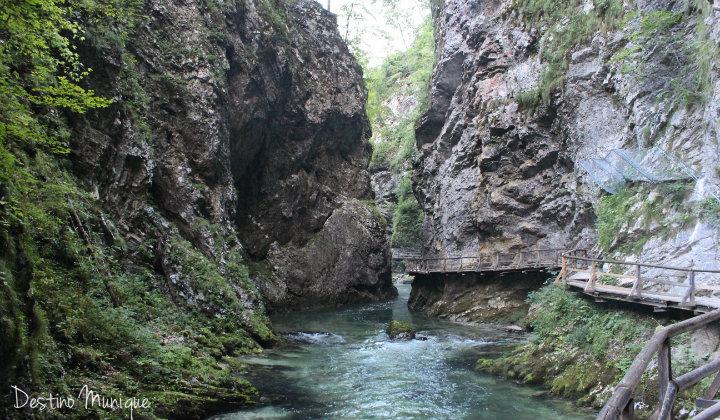Eslovenia-Vintgar-Dicas-1