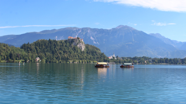 lago-bled-eslovenia