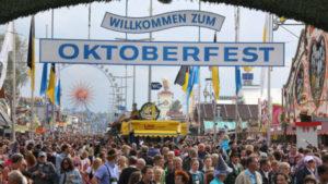 Dicas Oktoberfest, quando ir