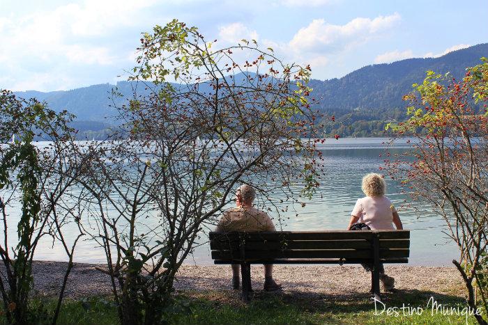Tegernsee-Baviera-Alemanha-2