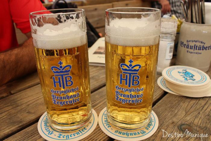Tegernsee-Cerveja-HB