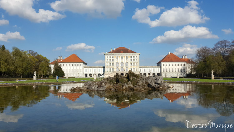 Fotografar-Munique-Nymphenburg