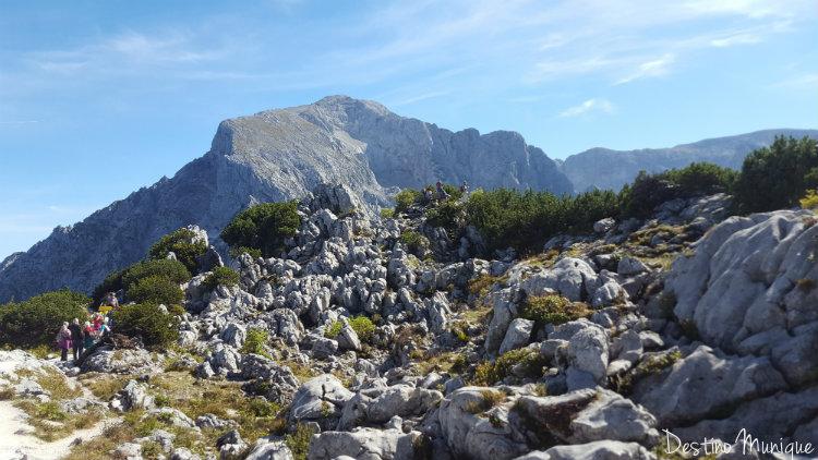 Ninho-de-Aguia-Bavaria