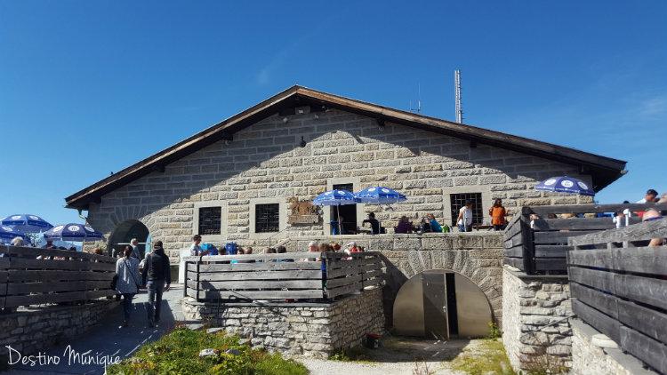 Ninho-de-Aguia-Casa