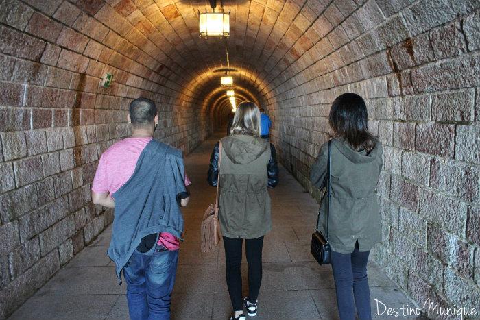 Ninho-de-Aguia-Tunel