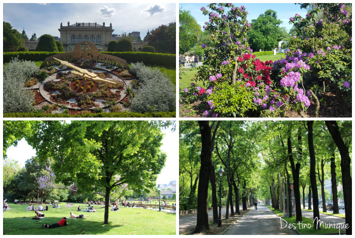 Viena-Stadtpark-Austria-1