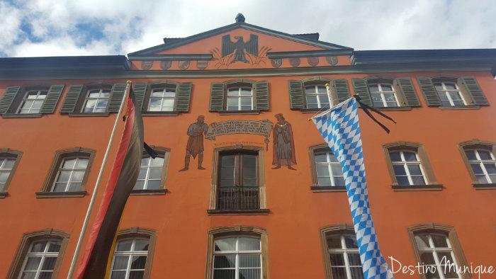 Dinkelsbuhl-Rathaus-Dicas