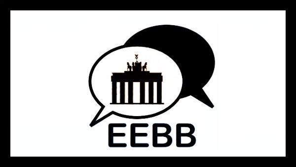 eebb2016-2