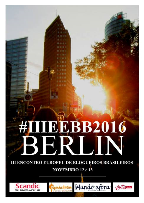 IIIEEBB-Berlim-Alemanha