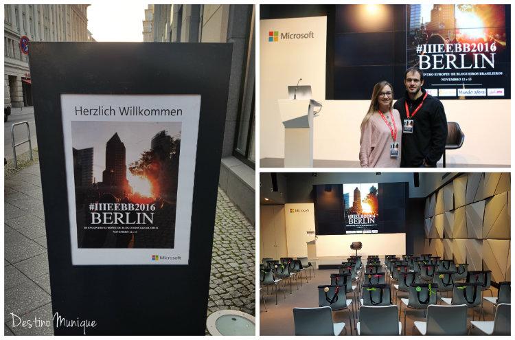 IIIEEBB-Microsoft-Berlin