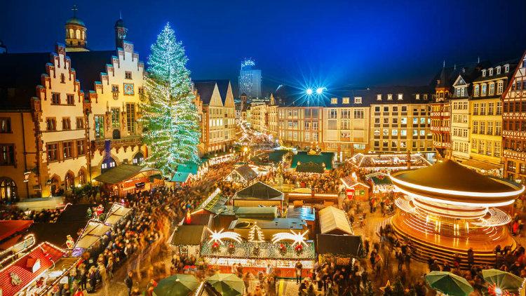 Mercado-de-natal-Nuremberg