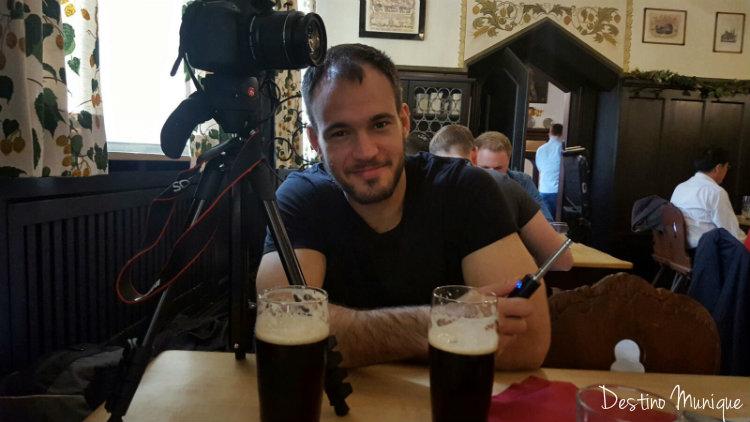 Bamberg-Dicas-Cerveja-Defumada