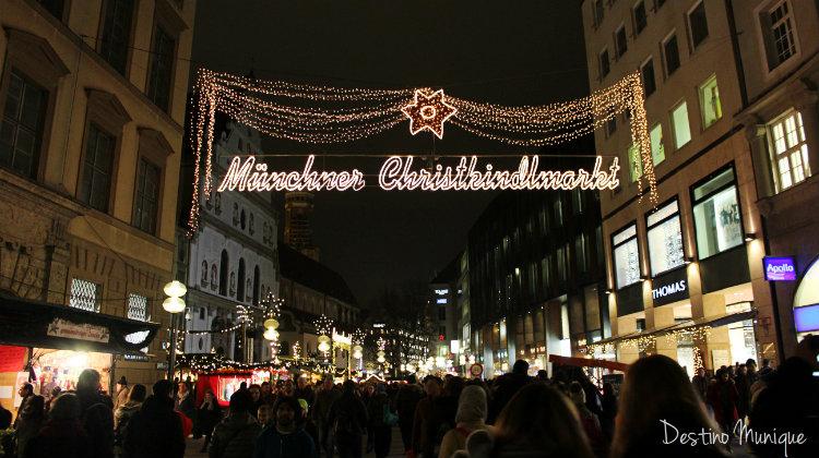 Munique-Mercado-de-Natal