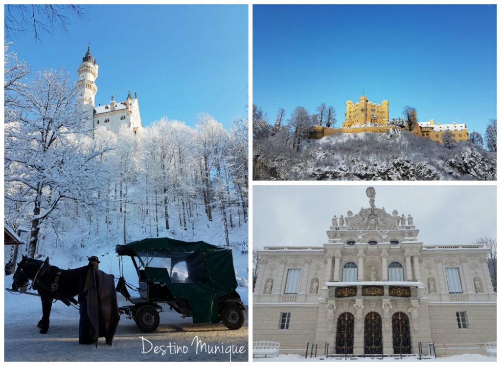 Janeiro-em-Munique-Castelos-1024x748
