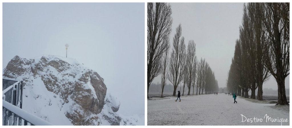 Janeiro-em-Munique-Zugspitze-Dachau-1024x451
