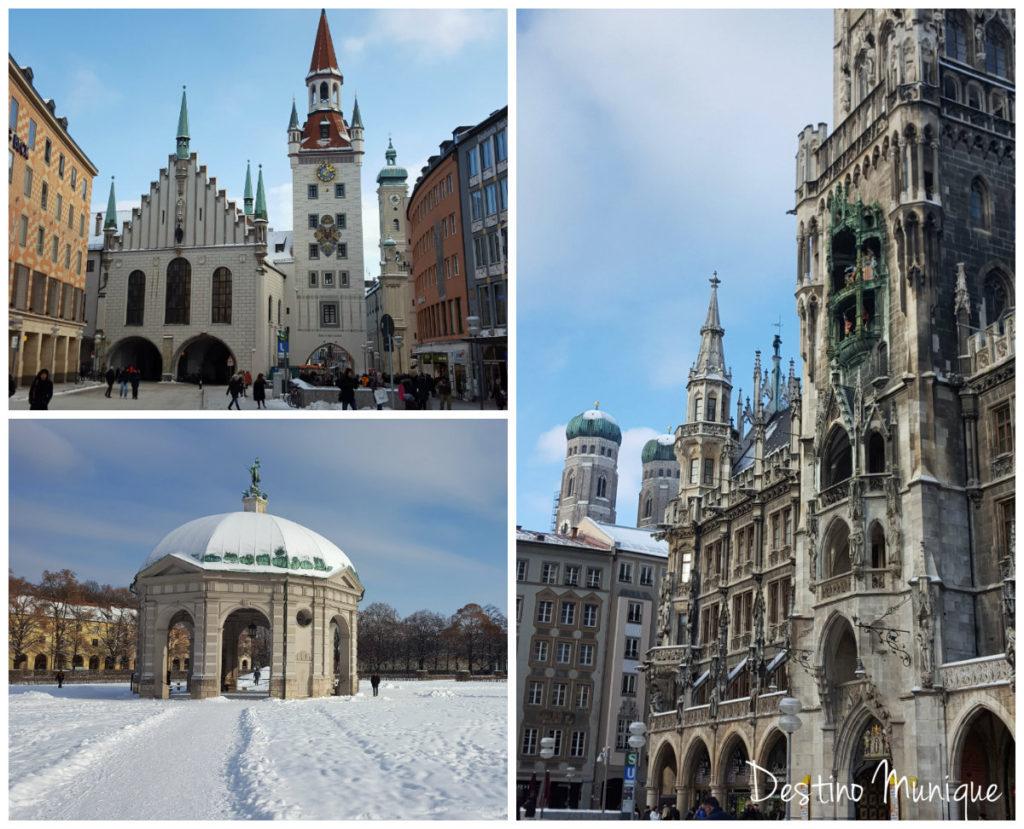 Janeiro-em-Munique-centro-1024x829