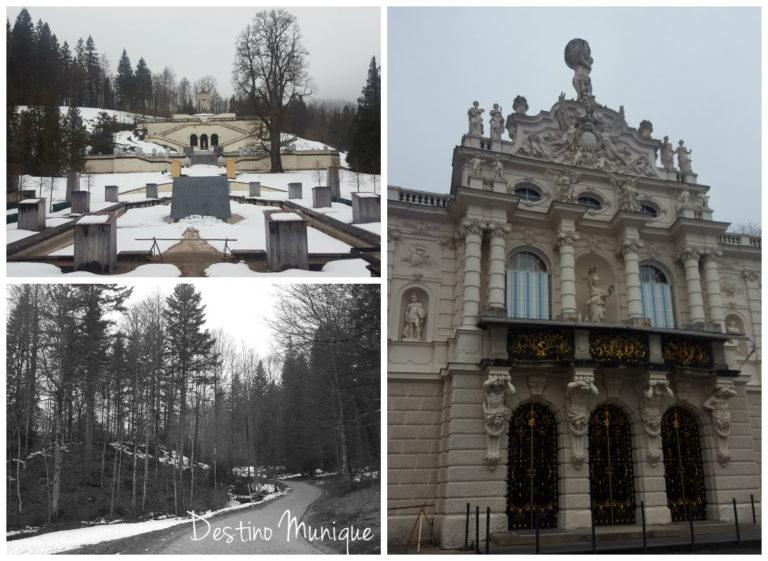 Linderhof-Palacio-Inverno-768x561