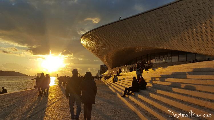 Lisboa-MAAT-Museu
