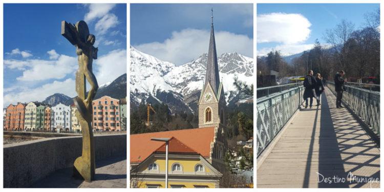 Innsbruck-Austria-Inn