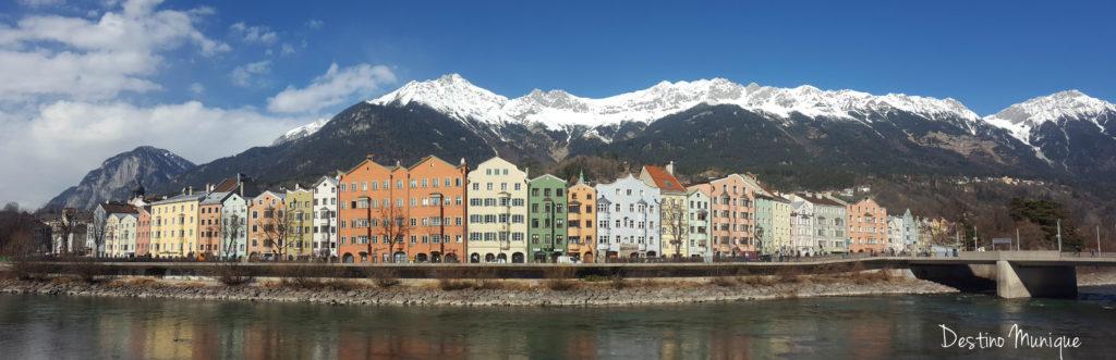 Innsbruck-Panoramica-Austria-1024x331