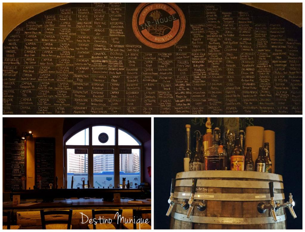 Tap-House-Munich-Craft-Beer-1024x778