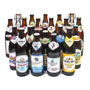 Munique-Compras-Cervejas-300x300