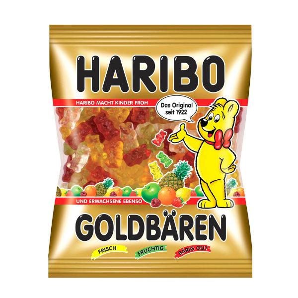 Munique-Compras-Haribo