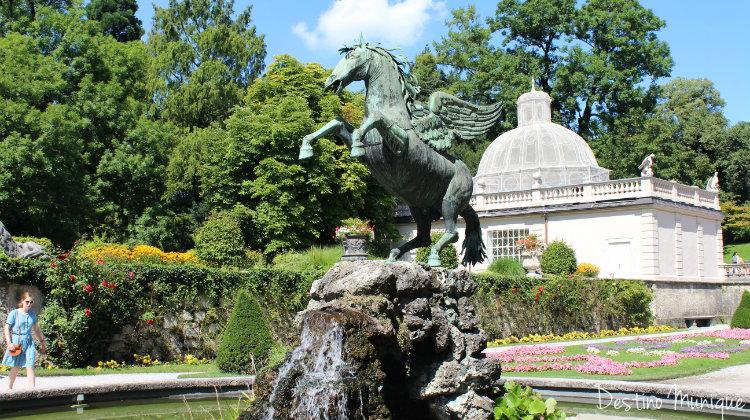 Salzburgo-Dicas-Mirabel-Jardim